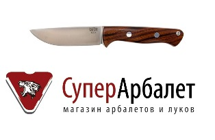 Ножи Bark River