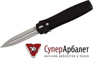 Ножи Pro Teсh