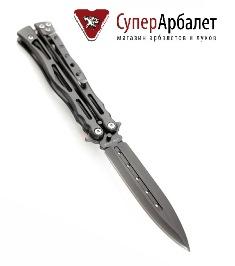 купить нож в Самаре