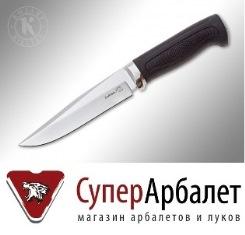 нож байкал 2 кизляр