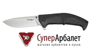 нож boker
