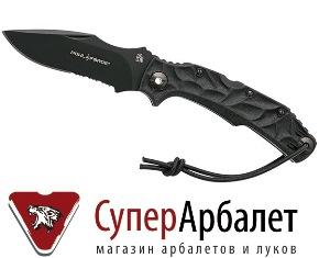 тактический складной нож